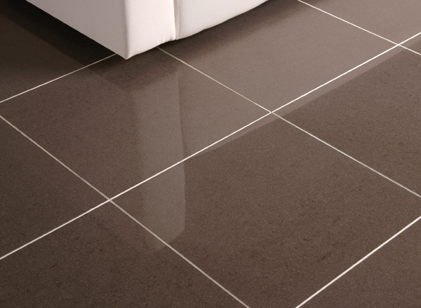 Floor Tiles in Grimsby