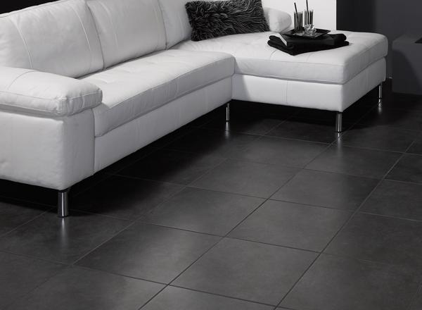 grimsby-floor-tiles
