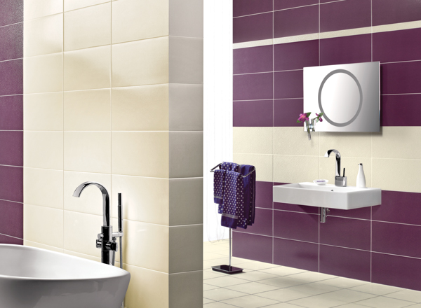Floor and wall tiles in grimsby and louth dial a tile for Bathroom fitters grimsby
