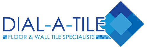 Dial A Tile - Kitchen and Bathroom tiles in Grimsby and Louth